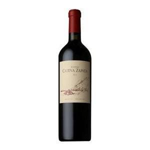 ■ カテナ ニコラス カテナ サパータ 2011 赤ワイン|wassys