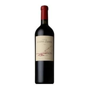 (ポイント6倍 9月30日13時まで) ■ カテナ ニコラス カテナ サパータ 2013 赤ワイン|wassys