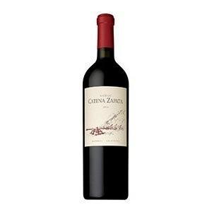 (ポイント6倍 9月30日13時まで) ■ カテナ ニコラス カテナ サパータ 2014 赤ワイン|wassys