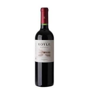 ■ コイレ ロヤール カルメネール 2015 赤ワイン|wassys