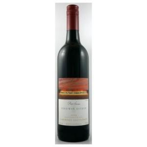 ■ ルーウィン エステート アートシリーズ カベルネ ソーヴィニヨン S 2009 赤ワイン|wassys