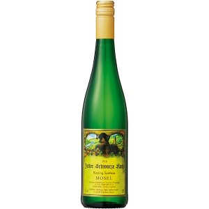 ■ ゲブリューダー シュテッフェン ツェラー シュヴァルツェ カッツ SPAT 2018 白ワイン|wassys