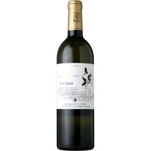 ■ 勝沼醸造株式会社 甲州テロワール セレクション 祝 2018 白ワイン|wassys