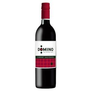 ■ ドミノ カベルネ ソーヴィニョン カリフォルニア 2017 赤ワイン|wassys