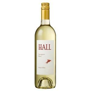 ■ ホール ソーヴィニョン ブラン ナパ ヴァレー 2017 白ワイン|wassys