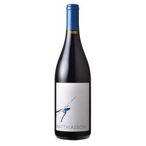 ■ マサイアソン ピノ ノワール スプリング ヒル ヴィンヤード ペタルマ ギャップ 2015 赤ワイン|wassys