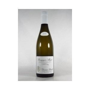 ■ ドゥニ バシュレ ブルゴーニュ アリゴテ 2016 白ワイン|wassys