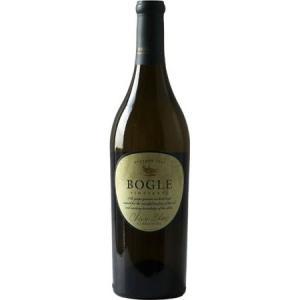 (ポイント6倍 9月30日13時まで) ■ ボーグル ヴィンヤーズ シュナン ブラン 2018 白ワイン wassys