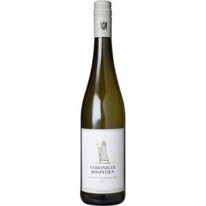 ■ トリアー慈善連合協会 リースリング 2018 白ワイン|wassys