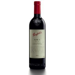 (ポイント6倍 9月30日13時まで) ペンフォールズ RWT シラーズ バロッサヴァレー 2015 赤ワイン|wassys
