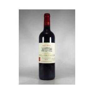 ■ シャトー トゥール デュ オー ムーラン シャトー トゥール デュ オー ムーラン 2016 赤ワイン|wassys