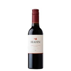 (ポイント6倍 9月30日13時まで) ■ ハーン ワイナリー カベルネソーヴィニョン カリフォルニア 375ml 2017 赤ワイン 375ml|wassys