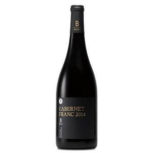 ■ ベデル セラーズ カベルネ フラン ノース フォーク オブ ロング アイランド 2016 赤ワイン wassys