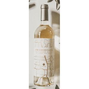 ラッド クロスローズ ソーヴィニヨンブラン マウントヴィーダー ナパヴァレー 2017 白ワイン|wassys