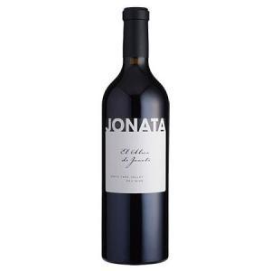 ■ ホナータ エル アルマ デ ホナータ レッド バラード キャニオン サンタ イネズ ヴァレー 2013 赤ワイン|wassys