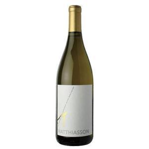 ■ マサイアソン マイケル マラ ヴィンヤード ソノマ コースト 2013 白ワイン|wassys