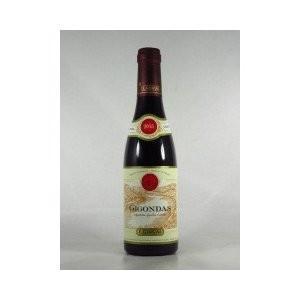 原語:E.GUIGAL Gigondas[2015] タイプ:赤ワイン 生産地:フランス/ローヌ/南...