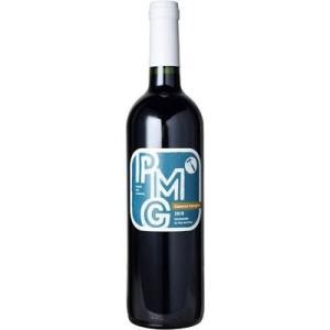 ■ クロ デ フ PMG カベルネ ソーヴィニヨン 2018 赤ワイン|wassys