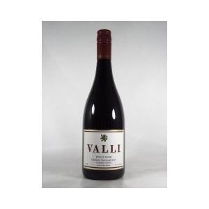 ■ ヴァリ ヴィンヤーズ ギブストン  ピノ ノワール 2017 赤ワイン|wassys