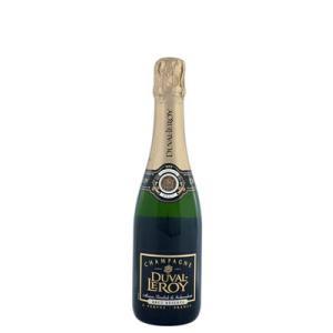 ■ デュヴァル ルロワ ブリュット レゼルヴ (375ml) NV 白ワイン 375ml wassys