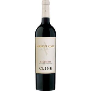 ■ クライン エンシェント ヴァインズ ムールヴェードル 2017 赤ワイン|wassys