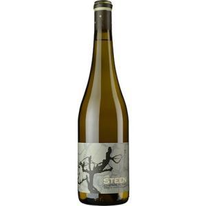 ■ レオ スティーン ジュラシック パーク ヴィンヤード シュナン ブラン 2016 白ワイン wassys