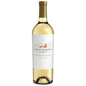 【正規品】ロバート モンダヴィ フュメブラン 2017 白ワイン|wassys