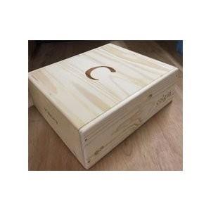 ワイン木箱 コルギンIX・小 (30.5×35.5×12.5)【木箱以外の商品との同梱不可】|wassys