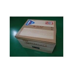 ワイン木箱 トルブレック・ランリグ (33×28×21)【木箱以外の商品との同梱不可】|wassys