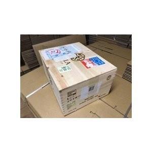 ワイン木箱 パーラ (28×34×19)【木箱以外の商品との同梱不可】|wassys
