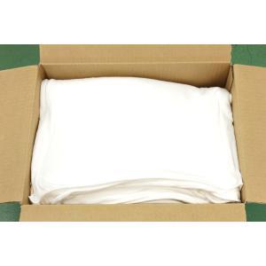 ハイテククロス 新品ウエス 5kg 布巾 ふきん|wasteyanen|02