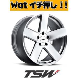フーガ スカイライン GS/SC/IS クラウン!!TSW Bristol&タイヤset wat