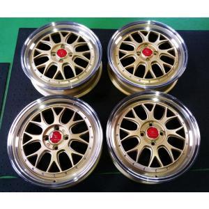 軽自動車 タイヤホイールセット 16インチ BD00 KENDA KR20 165/40R16 16...
