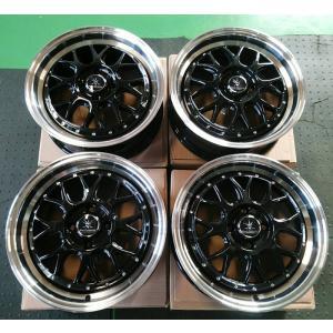 タント ワゴンR ムーブ N-BOX アルト タイヤホイールセット 16インチ BD00 KR20 ...
