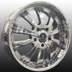 新型ランクル200系,100系 BLACK Diamond BD10ver.2 22in 特選タイヤ&ホイールセット 305/40R22 305-40-22