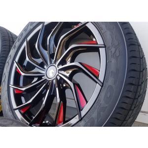 車検対応品 200系ハイエース レジアスエース タイヤホイールセット 18インチ TOYO H20 225/50R18 wat