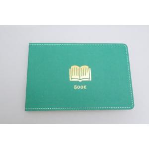 """読書を楽しむ暮らしに。心に残った小説やマンガのキロクができます。""""心に残った本""""を書き留めて、手帳や..."""