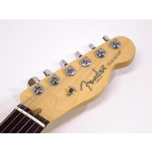 Fender(フェンダー) American Professional Telecaster Natural / R【USA テレキャスター  】 watanabegakki 03