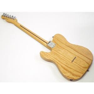 Fender(フェンダー) American Professional Telecaster Natural / R【USA テレキャスター  】 watanabegakki 05