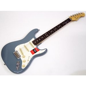 Fender(フェンダー) American Professional Stratocaster S...