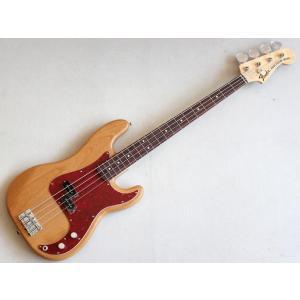 Fender(フェンダー) Tomomi Precision Bass【日本製 SCANDAL TO...