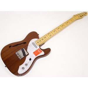 Fender(フェンダー) Made in Japan Traditional 69 Telecas...