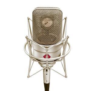 《 コンデンサー型マイクロフォン 》 ◆ NEUMANN ( ノイマン )  TLM49 [ 商品説...