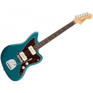 Fender(フェンダー) American Original 60s Jazzmaster( Oc...