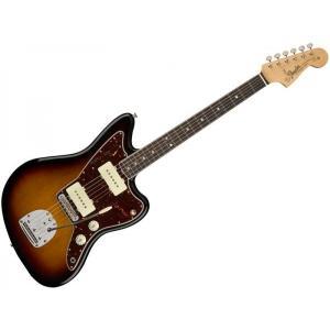 Fender(フェンダー) American Original 60s Jazzmaster 3-C...