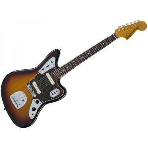 Fender(フェンダー) Made in Japan Traditional 60s Jaguar...