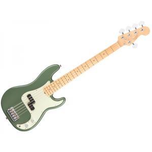 Fender(フェンダー) American Professional Precision Bass...