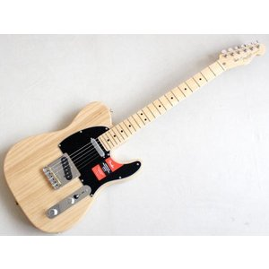 Fender(フェンダー) American Professional Telecaster Nat...