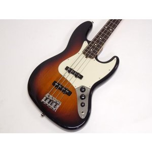 Fender(フェンダー) American Professional Jazz Bass( Olympic White /R)【USA ジャズベース アメリカン・プロフェッショナル 】|watanabegakki|02
