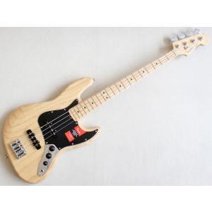 Fender(フェンダー) American Professional Jazz Bass(Natu...